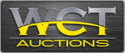 WCT AUCTIONS